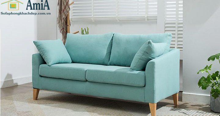 Hình ảnh Các Mẫu Sofa Văng Đẹp hiện đại giá rẻ tại Hà Nội