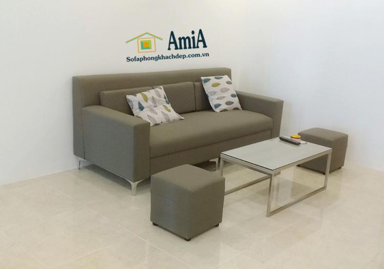 Hình ảnh Mua ghế sofa văng đẹp ở đâu Hà Nội uy tín, chất lượng và đáng tin cậy