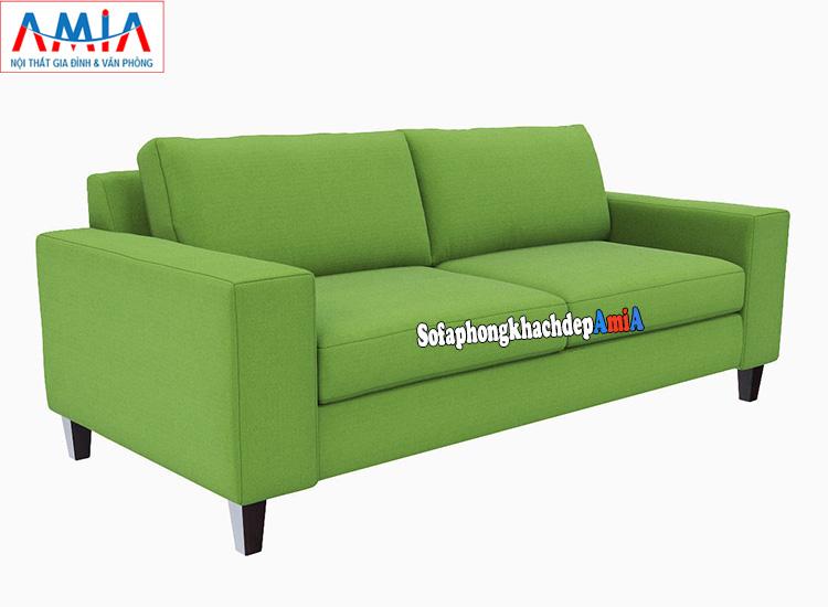 Hình ảnh Ghế sofa làm theo yêu cầu tại xưởng sản xuất sofa AmiA
