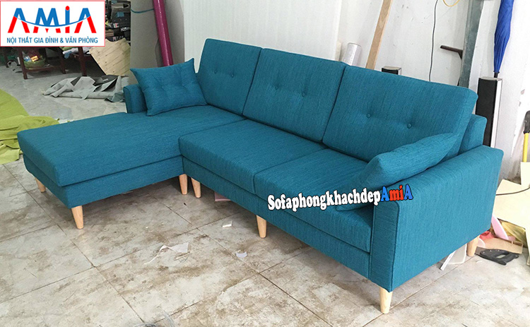 Hình ảnh Làm ghế sofa theo yêu cầu Hà Nội nhanh chóng và giá rẻ