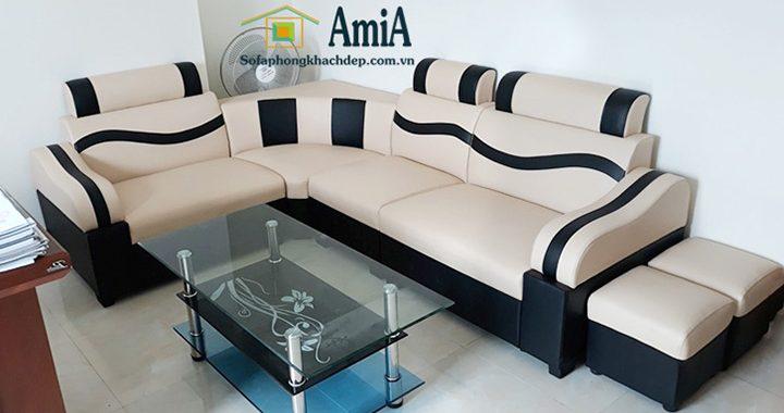Hình ảnh BST Sofa phòng khách giá rẻ dưới 5 triệu, Không Thể BỎ LỠ!!!