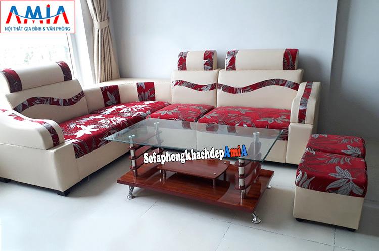 Hình ảnh Bộ sofa phòng khách giá rẻ 2 triệu đồng một bộ cực nhiều mẫu có sẵn