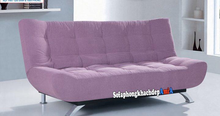 Hình ảnh Địa chỉ bán sofa giường ở Hà Nội nhiều mẫu có sẵn