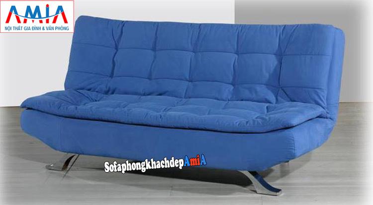 Hình ảnh Địa chỉ mua ghế sofa giường ở Hà Nội kiêm làm theo yêu cầu