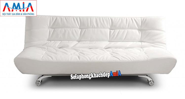 Hình ảnh sofa giường ở đâu Hà Nội giá rẻ, uy tín và chất lượng