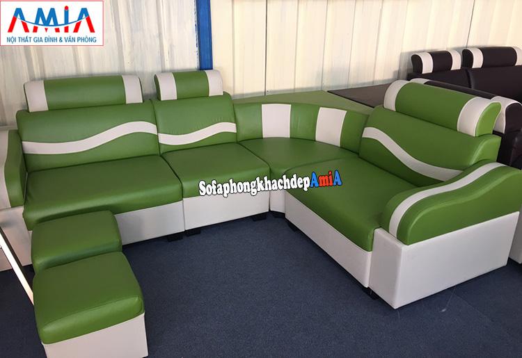 Hình ảnh Cửa hàng bán sofa giá rẻ Hà Đông nhiều mẫu có sẵn