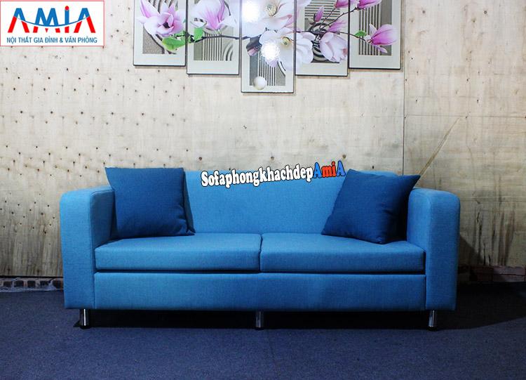 Hình ảnh Ghế sofa văng đẹp giá rẻ dưới 5 triệu ở Hà Đông