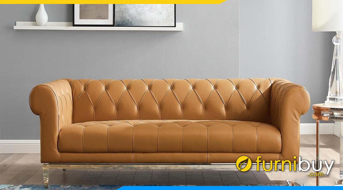 chon-sofa-phong-ngu-cho-nguoi-menh-tho