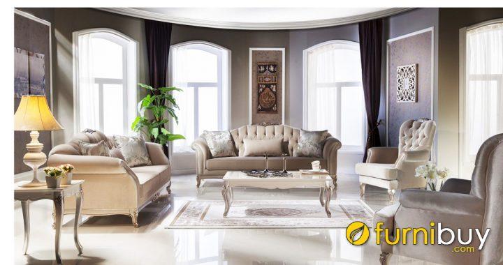 sofa-phong-khach-phong-cach-chau-au